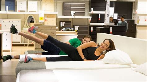 how to do pilates at home and by home we ikea