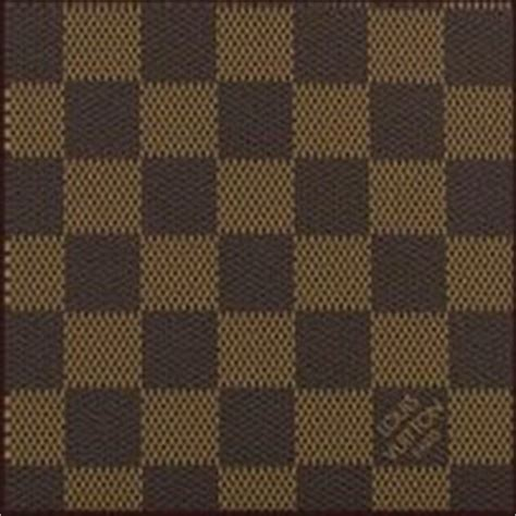 damier pattern history louis vuitton addicted damier canvas