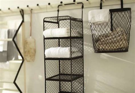 laundry room storage ideas laundry room storage ideas to knock your socks off bob vila
