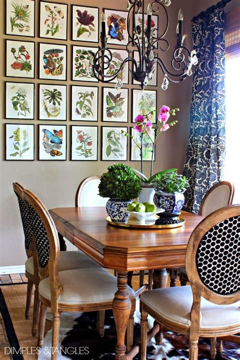 Dining Room Prints by Best 25 Dining Room Ideas On Dining Room