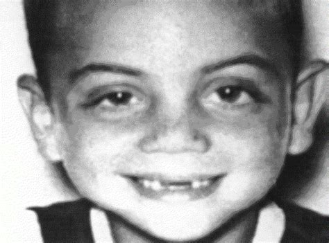 celebrity childhood photos guess the celebrity childhood photos smooth