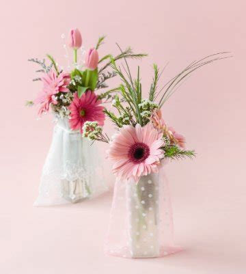 Wedding Shower Centerpieces Cake Theme Gallery Bridal Shower Flower Centerpieces