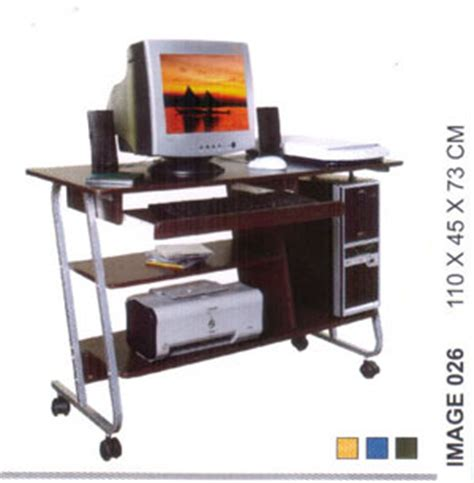Gambar Dan Meja Komputer meja komputer murah