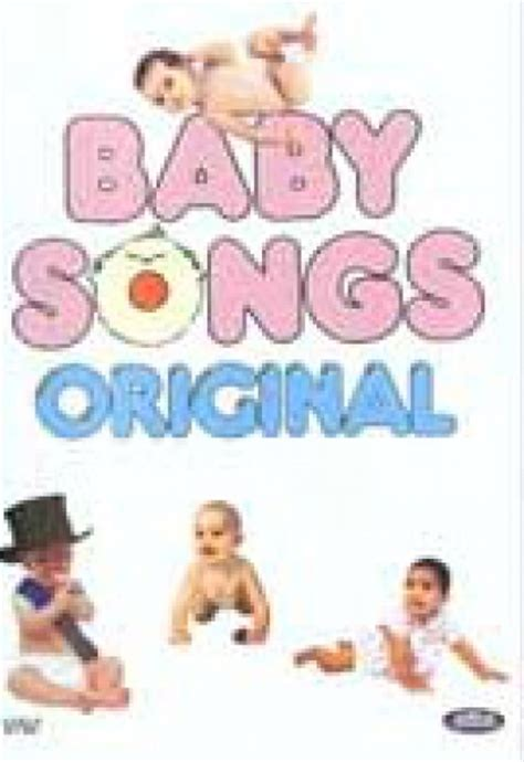 Vcd Original Anak Anak Children Song V2 vcd baby songs original unggul
