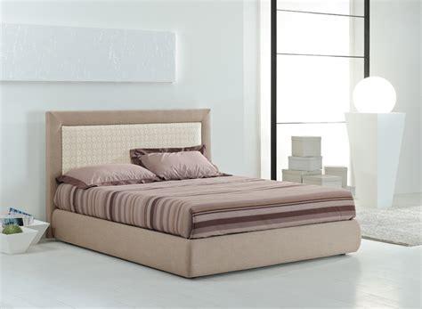 fabbrica divani meda fabbrica letti in brianza e meda