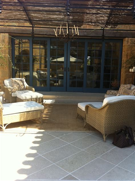 Patio Braai Designs 17 Best Images About Buite Braai Onthaal Area On Pinterest Outdoor Living Patio And Fireplaces