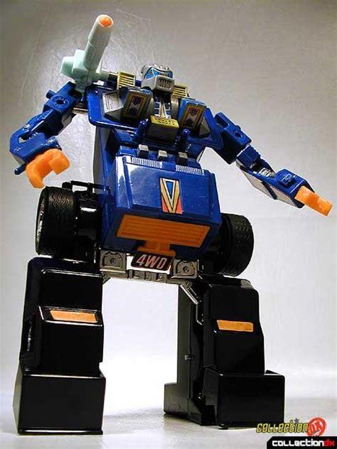 Cars Robot Be A Cars Robots robots 3d digital high definition wallpaper hd robot