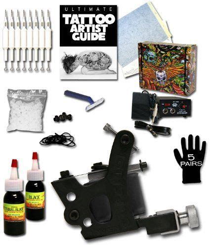 superior tattoo equipment website pin by tyco beckel on toys games novelty gag toys