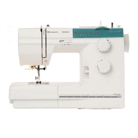 husqvarna emerald 118 sewing machine buy