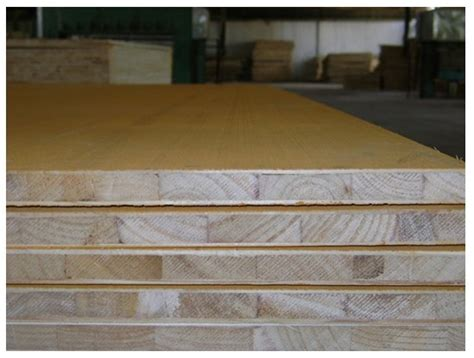 Pelapis Plywood Cara Membuat Interior Dan Kitchen Set Murah Tapi Mewah
