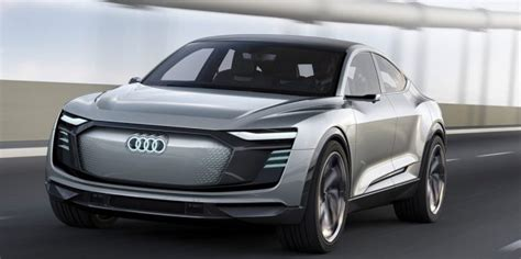 audi  tron release date price safety features