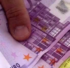 Banca Con Maggiori Interessi by Mutuo Con Banca Straniera Quale Conviene E Come