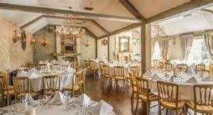 The Barn Restaurant Dublin Anglers Rest Your Wedding