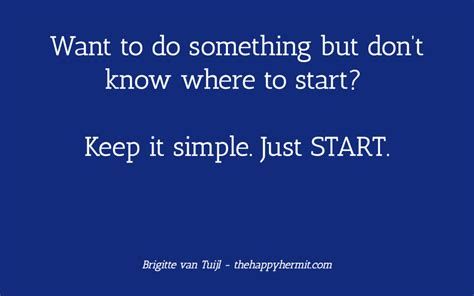 Want To Do A Startup But Don T Have Any Ideas What Can I   want to do something but don t know where to start keep