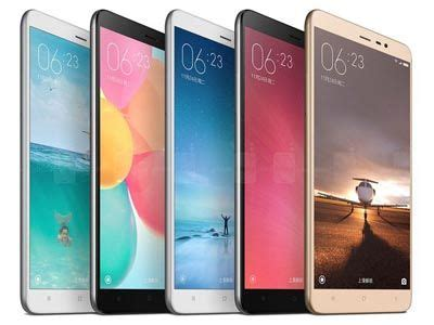 Hp Xiaomi Yang 4g review hp xiaomi redmi note 3 ponsel 4g murah review hp android