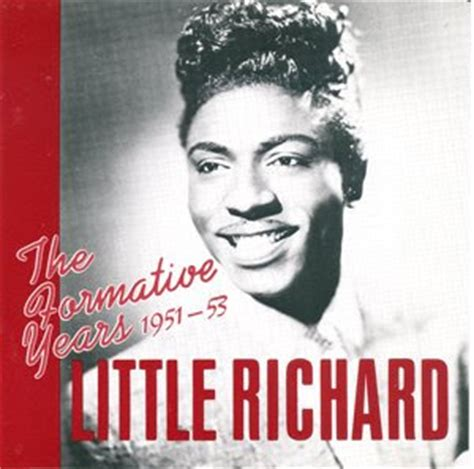 little richard hairstyle gender variance in the arts little richard 1932 and