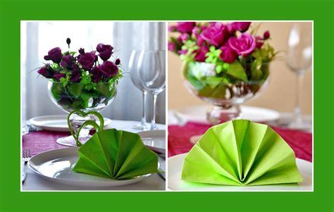 Deko Hochzeit Rosa by Deko Ideen Hochzeit