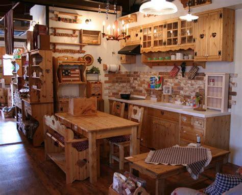 My Kitchen Cabinet by