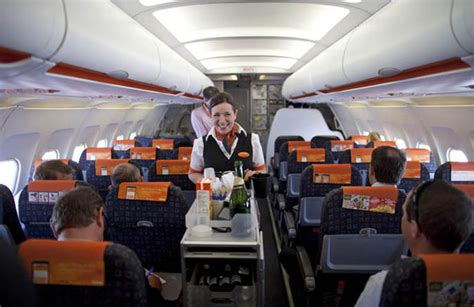 easyjet cabin dekkers confident of post brexit airspace deal