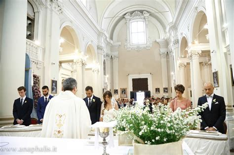 addobbi banchi chiesa matrimonio come allestire la chiesa per il tuo matrimonio 2 esempi