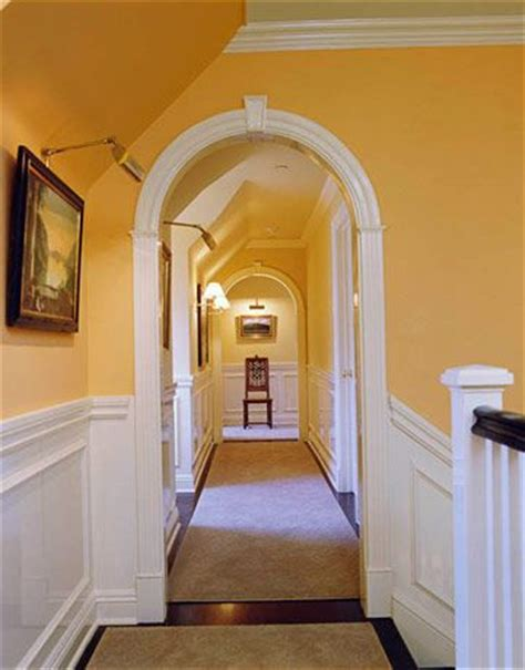 Hallway Color Ideas 17 Best Hallway Decorating Ideas Images On Pinterest Hallways Carpets And Colors