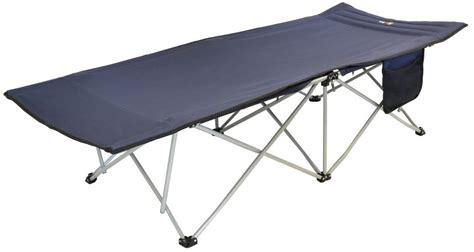 twin folding bed bedding twin folding bed legs twin bedding ideas twin