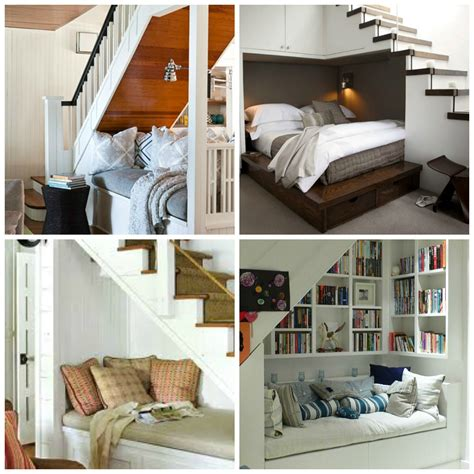 small spaces 30 small house hacks that will instantly maximize and