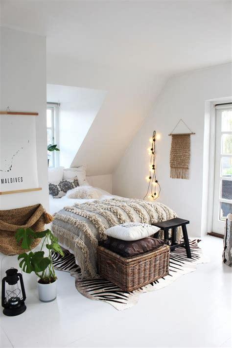 danish style bedroom best 25 boho teen bedroom ideas on pinterest bedroom