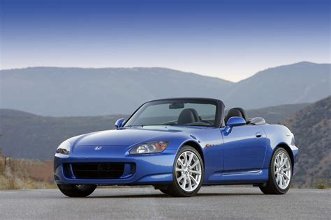 11 Reliable Convertibles on the Cheap   J.D. Power