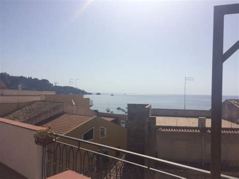 b b giardini naxos economici bed and breakfast sea rainbow b b giardini naxos sicilia