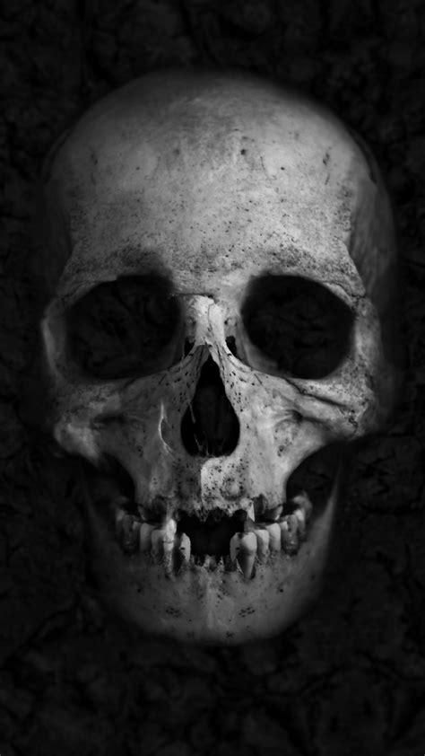 Wallpaper Skull, HD, 5K, Others, #5472   Wallpaper for