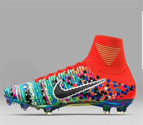 how to make football shoes 1000 ideas about adidas football on soccer