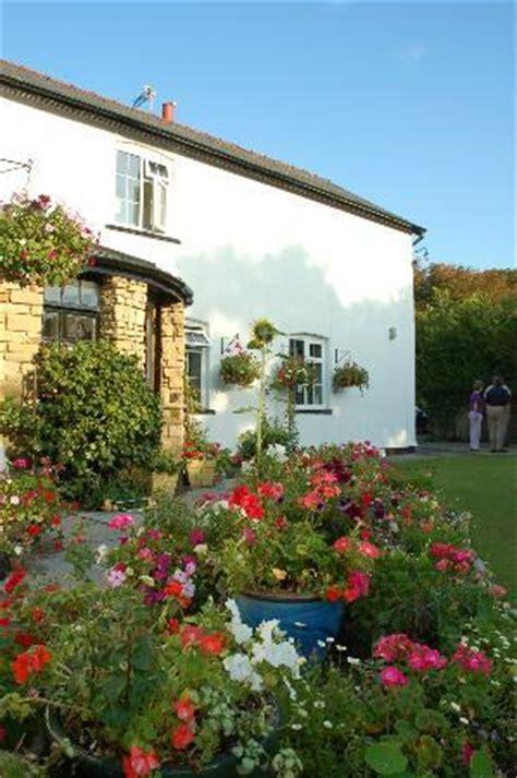 brooklands cottage b b updated 2016 reviews photos