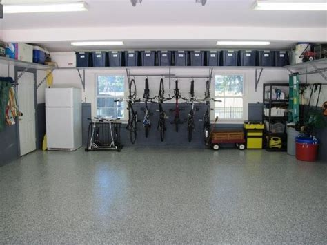 garage organization best garage organization garage - Garage Systems For Organization