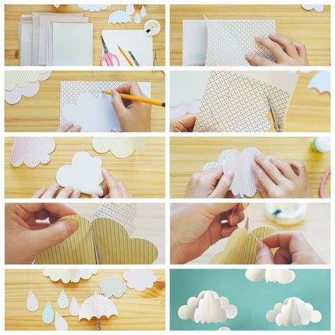 craft ideas for girls bedroom 28 images etikaprojects 28 best tumblr diy room remodel images on pinterest home
