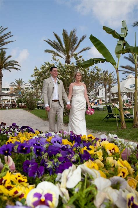 Wedding Cyprus by 9 Best Athena Hotel Weddings Images On