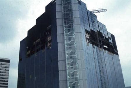 approach  multi storey steel framed buildings fire