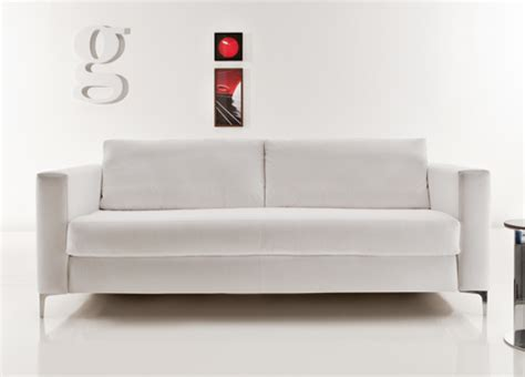 cheap modern sofas uk our lovely contemporary sofa beds from italy go modern