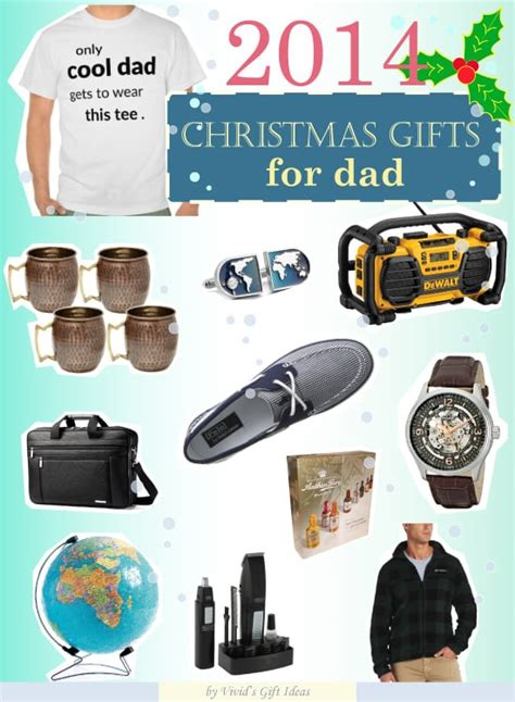 top 28 top 100 christmas gifts for 2014 top 100