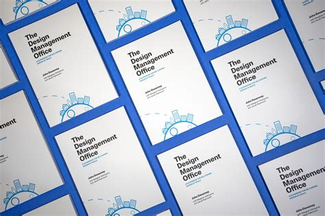 design management google books moment 187 blog archive design management office the