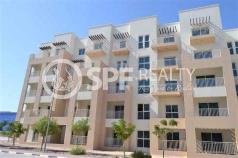 1 bedroom apartment for sale in dubai 1 bedroom apartment for sale in al khail heights al quoz