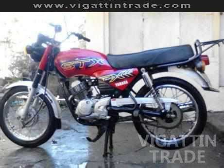 Motor Trade Lapu Lapu City by 2013 Yamaha Stx Lightly Used Vigattin Trade