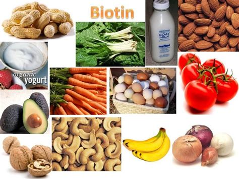 Top 12 Foods For Beautiful Hair by Biotin Foods For Gorgeous Hair Indian Tips