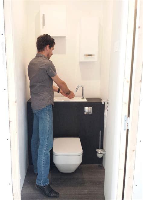 Powder Room Sinks by