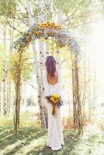 wedding arches to buy stunning wedding arches how to diy or buy your own wedding by wedpics