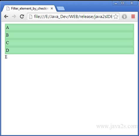 node js tutorial w3schools jquery create text node phpsourcecode net