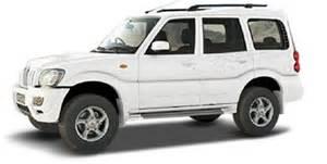 new scorpio car price mahindra scorpio price in india review pics specs