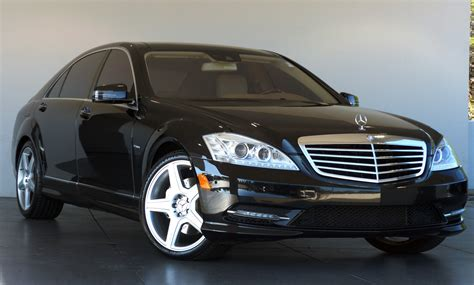 Used Mercedes S550 by Used 2012 Mercedes S Class S550 Marietta Ga
