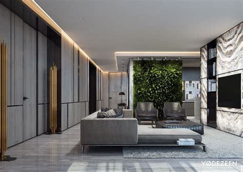 minimalist luxury luxury homes that take a different approach to open layout