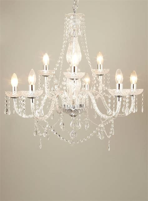 ceiling chandelier lights how to choose lighting and chandeliers bryony 9 light chandelier furniture bhs chandeliers and ceiling lights